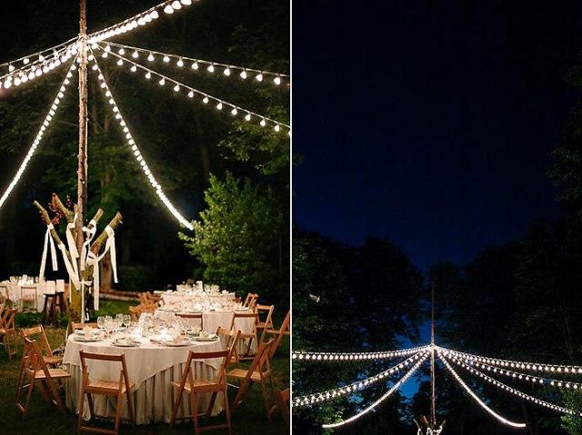 bodas-al-aire-libre-fotos-117