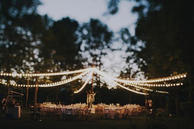 bodas-al-aire-libre-fotos-119