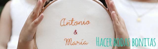 propositos 2014 hacer bodas bonitas