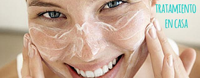 tratamiento piel antes de la boda casa
