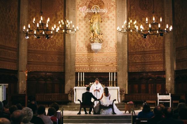 fotos boda casadisimos barcelona (10)