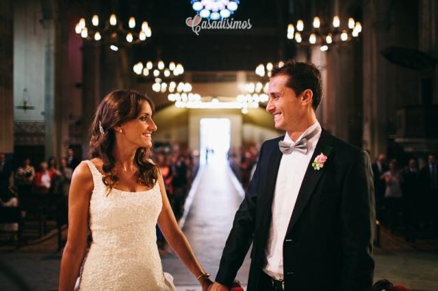 fotos boda casadisimos barcelona (12)