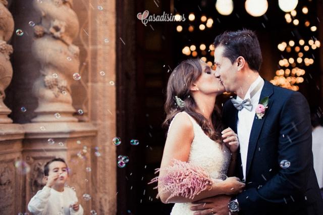 fotos boda casadisimos barcelona (13)