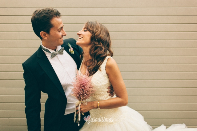 fotos boda casadisimos barcelona (14)