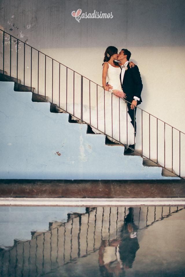 fotos boda casadisimos barcelona (15)