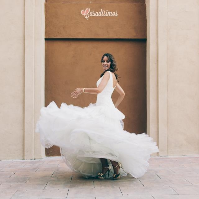 fotos boda casadisimos barcelona (16)