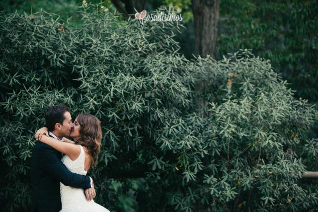 fotos boda casadisimos barcelona (18)