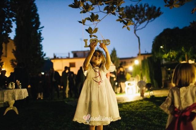 fotos boda casadisimos barcelona (19)