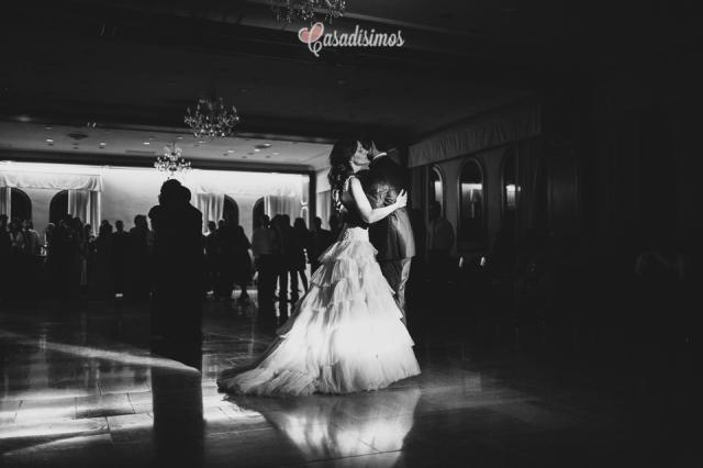 fotos boda casadisimos barcelona (20)