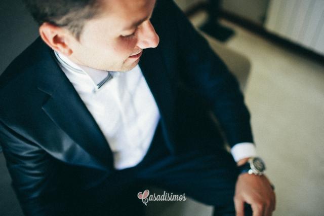 fotos boda casadisimos barcelona (4)