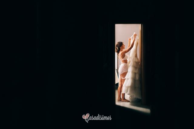 fotos boda casadisimos barcelona (7)