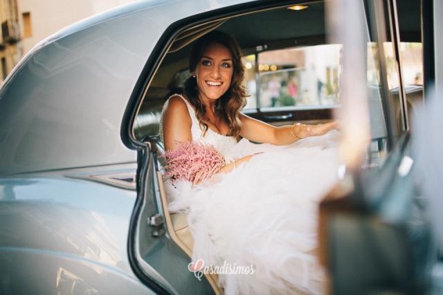 fotos boda casadisimos barcelona (8)