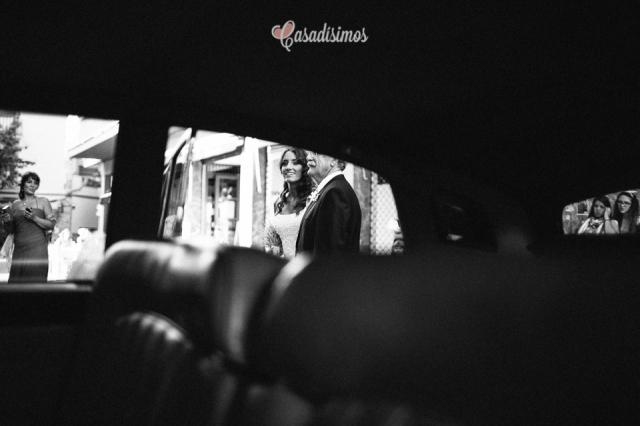 fotos boda casadisimos barcelona (9)
