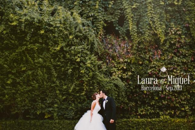 Fotos boda Roberto y Maria Mas Bonvilar 21 de marzo (1)