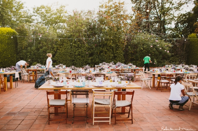 Fotos boda Roberto y Maria Mas Bonvilar 21 de marzo (10)