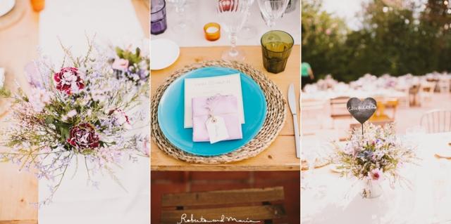 Fotos boda Roberto y Maria Mas Bonvilar 21 de marzo (11)