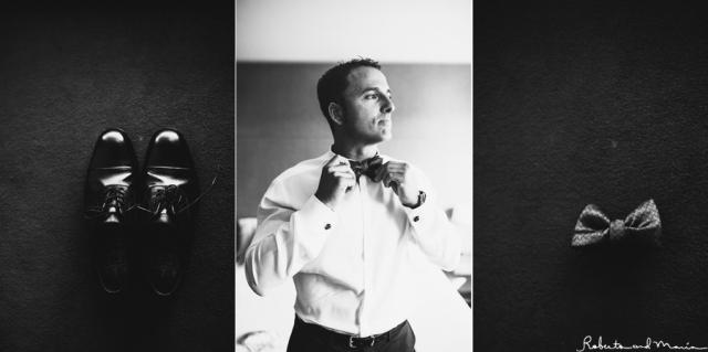 Fotos boda Roberto y Maria Mas Bonvilar 21 de marzo (13)