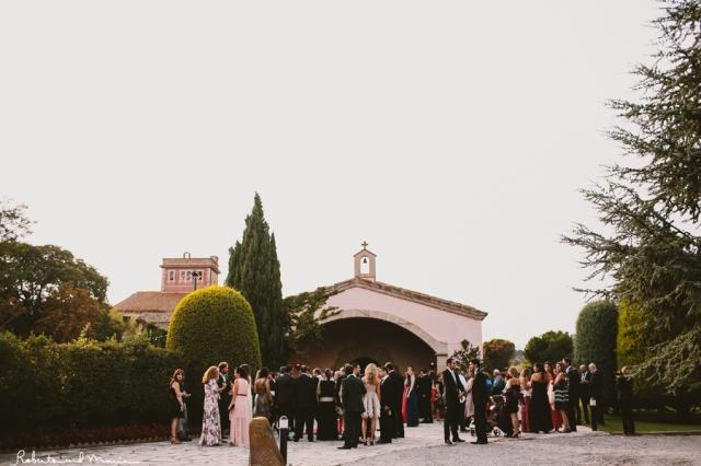 Fotos boda Roberto y Maria Mas Bonvilar 21 de marzo (15)