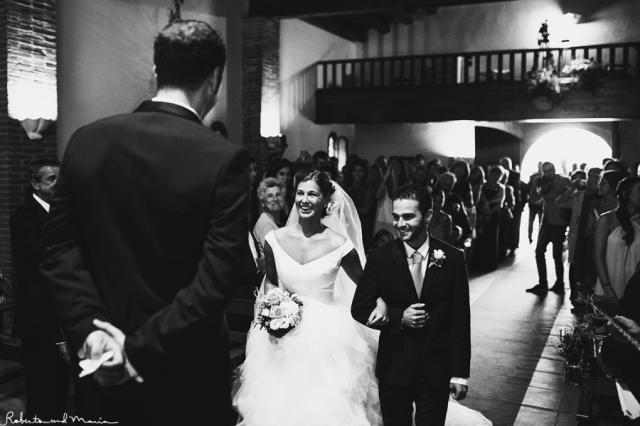 Fotos boda Roberto y Maria Mas Bonvilar 21 de marzo (16)