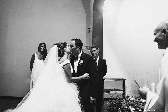 Fotos boda Roberto y Maria Mas Bonvilar 21 de marzo (17)