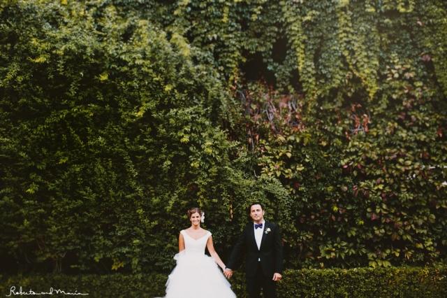 Fotos boda Roberto y Maria Mas Bonvilar 21 de marzo (18)