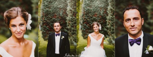 Fotos boda Roberto y Maria Mas Bonvilar 21 de marzo (19)