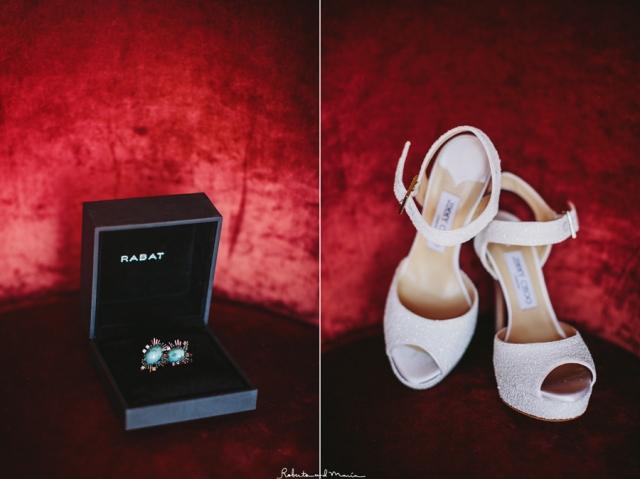 Fotos boda Roberto y Maria Mas Bonvilar 21 de marzo (2)