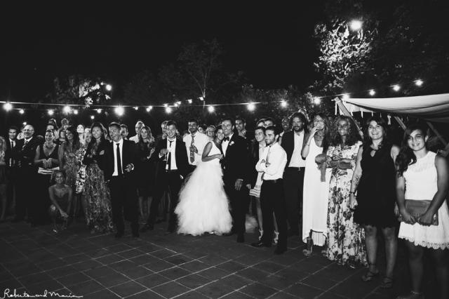 Fotos boda Roberto y Maria Mas Bonvilar 21 de marzo (20)