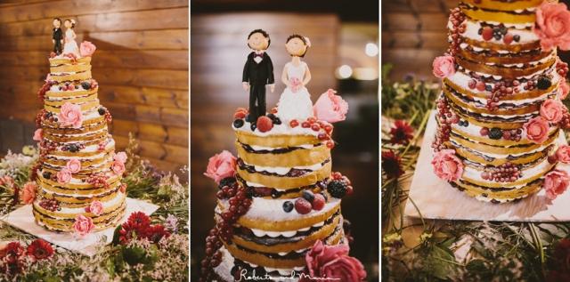Fotos boda Roberto y Maria Mas Bonvilar 21 de marzo (21)