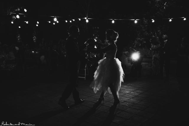 Fotos boda Roberto y Maria Mas Bonvilar 21 de marzo (22)
