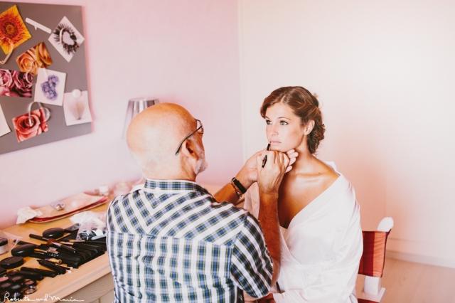 Fotos boda Roberto y Maria Mas Bonvilar 21 de marzo (3)