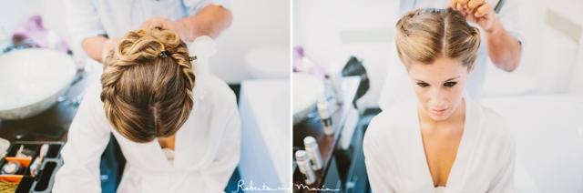 Fotos boda Roberto y Maria Mas Bonvilar 21 de marzo (4)