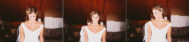 Fotos boda Roberto y Maria Mas Bonvilar 21 de marzo (5)
