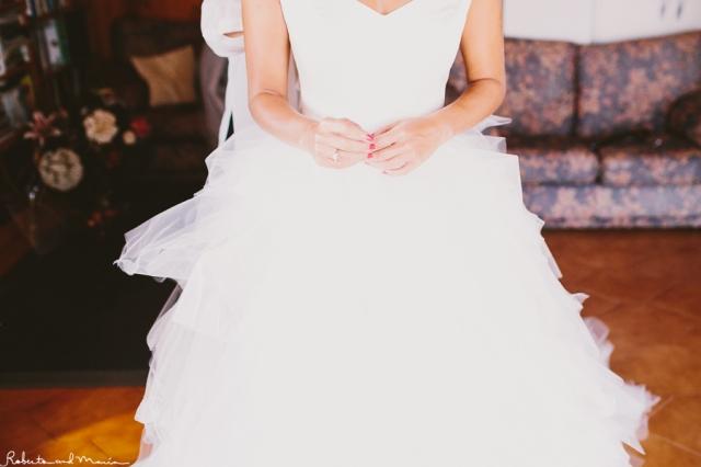 Fotos boda Roberto y Maria Mas Bonvilar 21 de marzo (6)