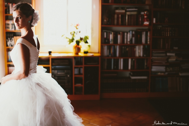 Fotos boda Roberto y Maria Mas Bonvilar 21 de marzo (7)