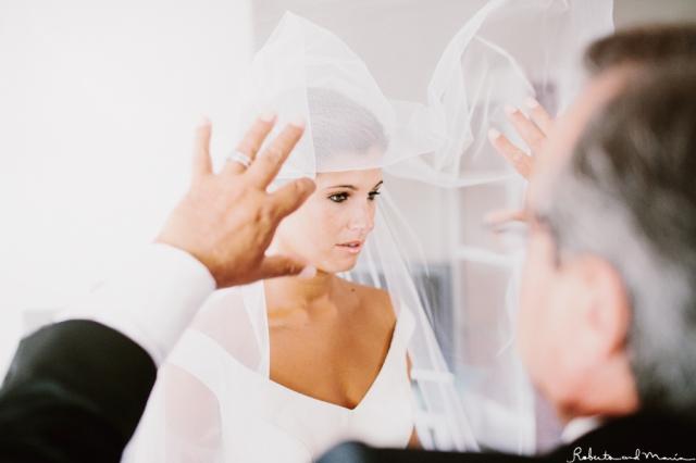 Fotos boda Roberto y Maria Mas Bonvilar 21 de marzo (8)