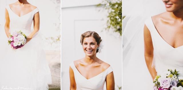 Fotos boda Roberto y Maria Mas Bonvilar 21 de marzo (9)