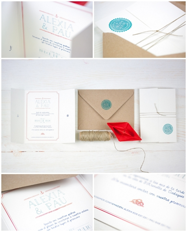 invitaciones boda project party studio (3)