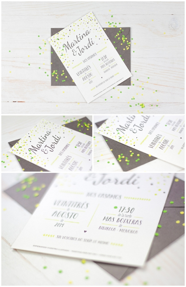 invitaciones boda project party studio (7)