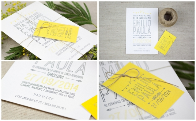 project party studio invitaciones boda (1)