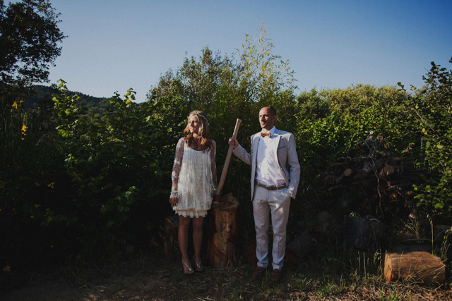 boda-l-avellana-luis-cabeza  (12)