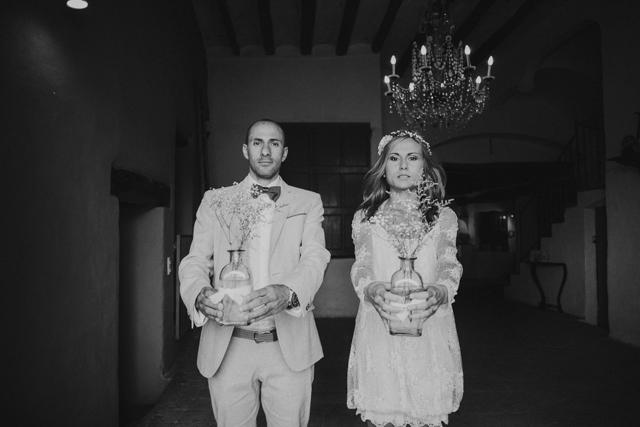 boda-l-avellana-luis-cabeza  (14)
