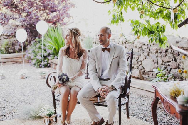 boda-l-avellana-luis-cabeza  (9)