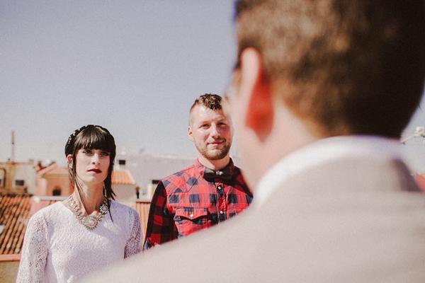 La boda de Sean Flannigan por Serafin Castillo (18)