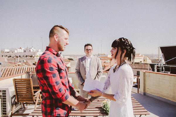 La boda de Sean Flannigan por Serafin Castillo (19)