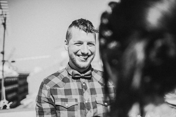 La boda de Sean Flannigan por Serafin Castillo (22)