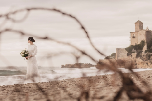 Mediterranean Glam Chic - Editorial Tendencias de Boda - Paris Berlín Wedding Planners (2)