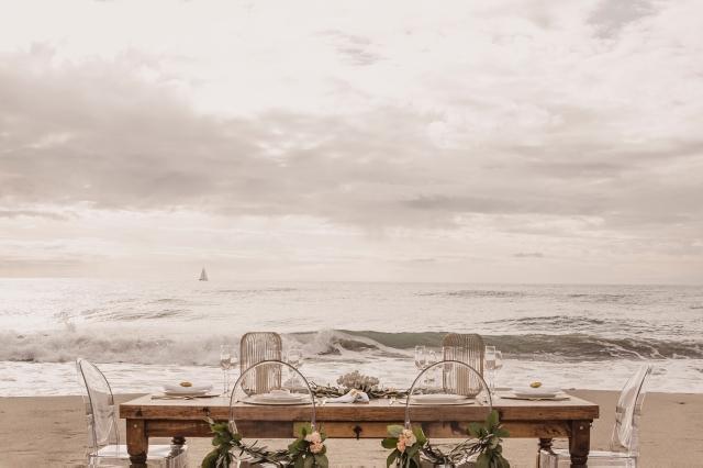 Mediterranean Glam Chic - Editorial Tendencias de Boda - Paris Berlín Wedding Planners (3)