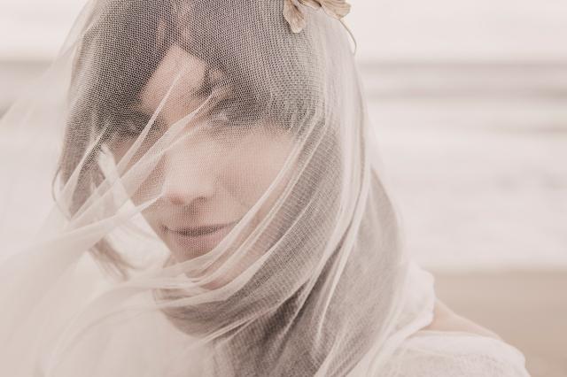 Mediterranean Glam Chic - Editorial Tendencias de Boda - Paris Berlín Wedding Planners (8)