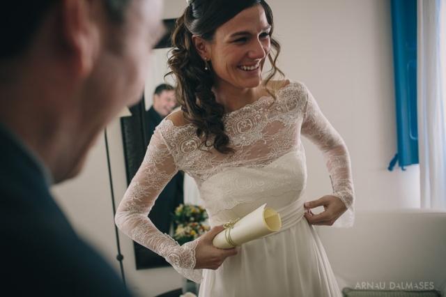 fotografo-bodas-barcelona-tarragona-girona-lleida-wedding-photographer-18